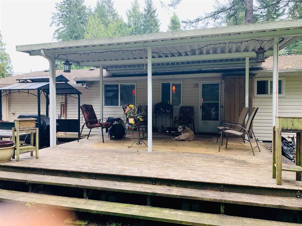 4423 200 STREET - Brookswood Langley House/Single Family for sale, 3 Bedrooms (R2572298) - #12