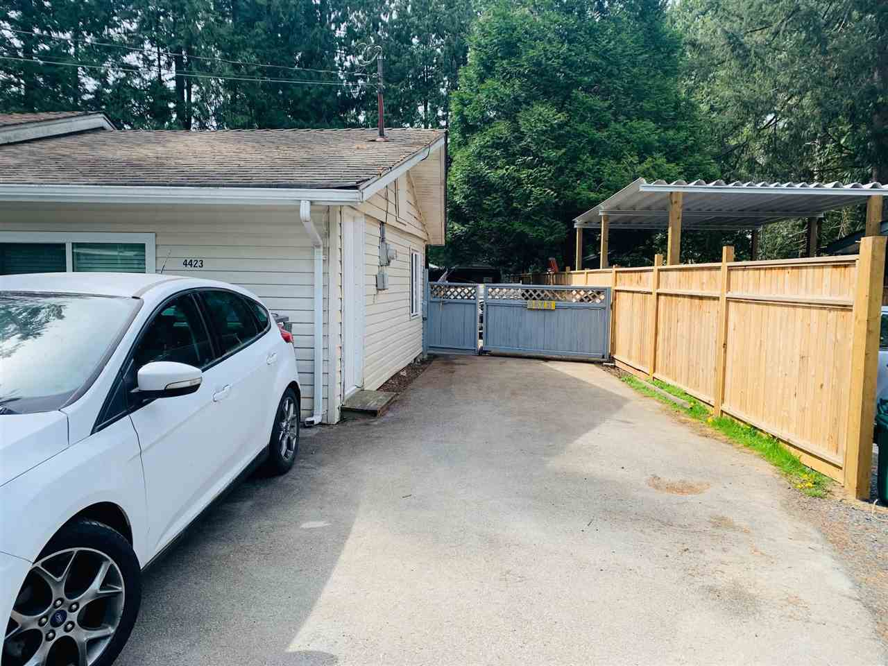 4423 200 STREET - Brookswood Langley House/Single Family for sale, 3 Bedrooms (R2572298) - #14