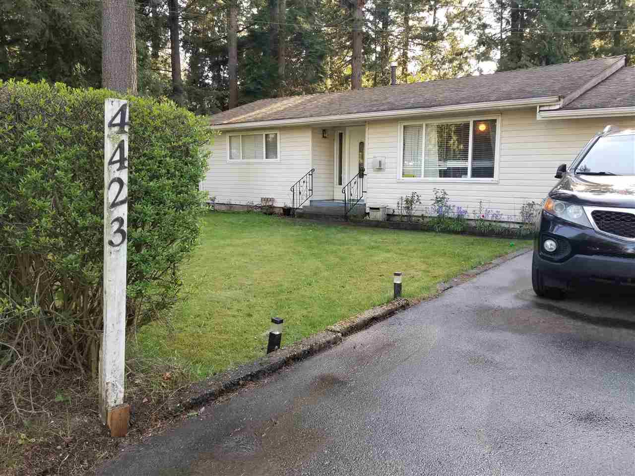 4423 200 STREET - Brookswood Langley House/Single Family for sale, 3 Bedrooms (R2572298) - #2