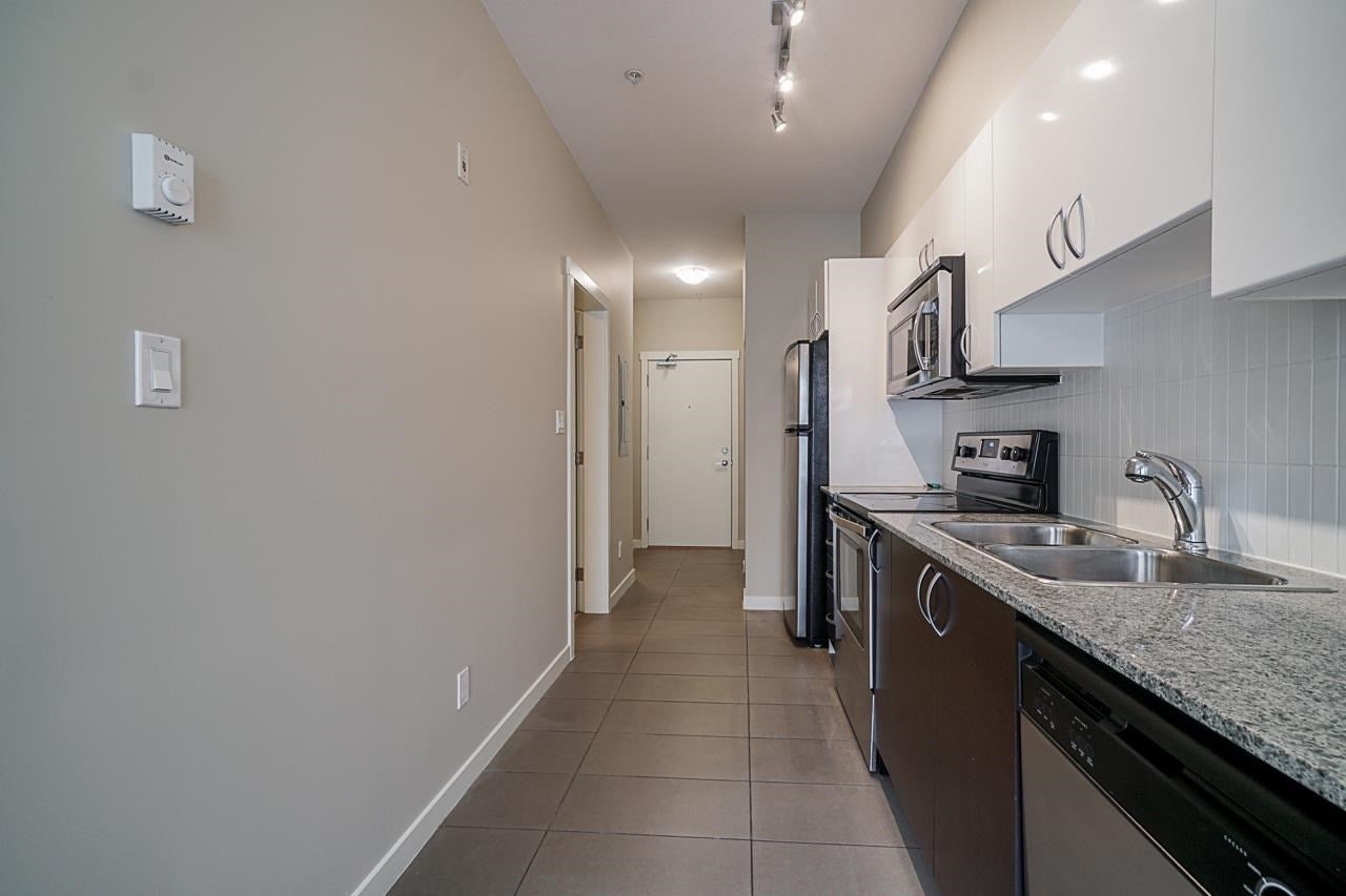 203 13728 108 AVENUE - Whalley Apartment/Condo for sale, 1 Bedroom (R2572435) - #10