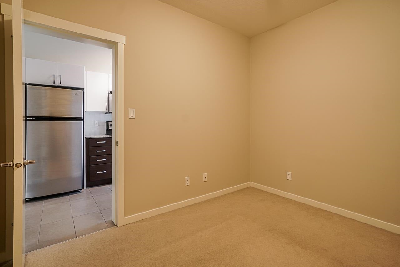 203 13728 108 AVENUE - Whalley Apartment/Condo for sale, 1 Bedroom (R2572435) - #15