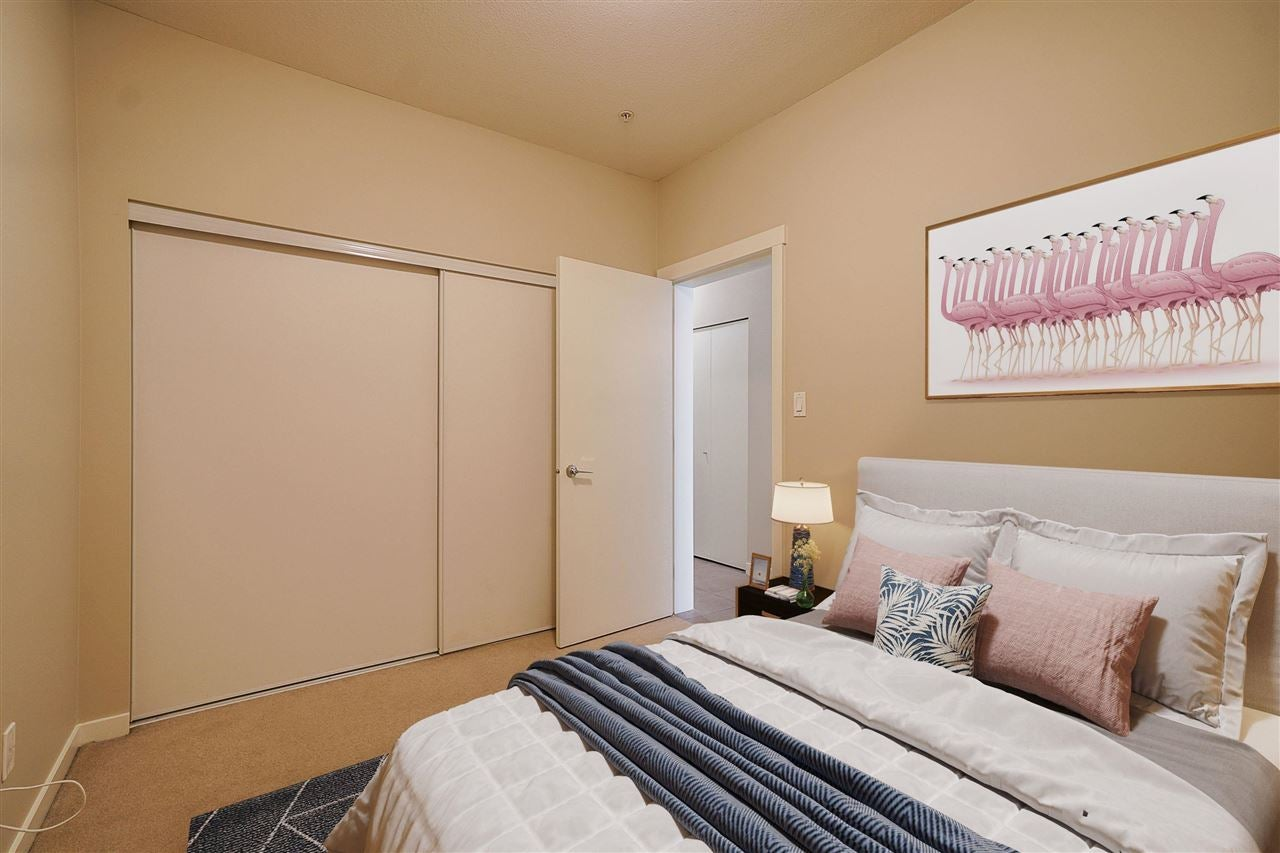 203 13728 108 AVENUE - Whalley Apartment/Condo for sale, 1 Bedroom (R2572435) - #16