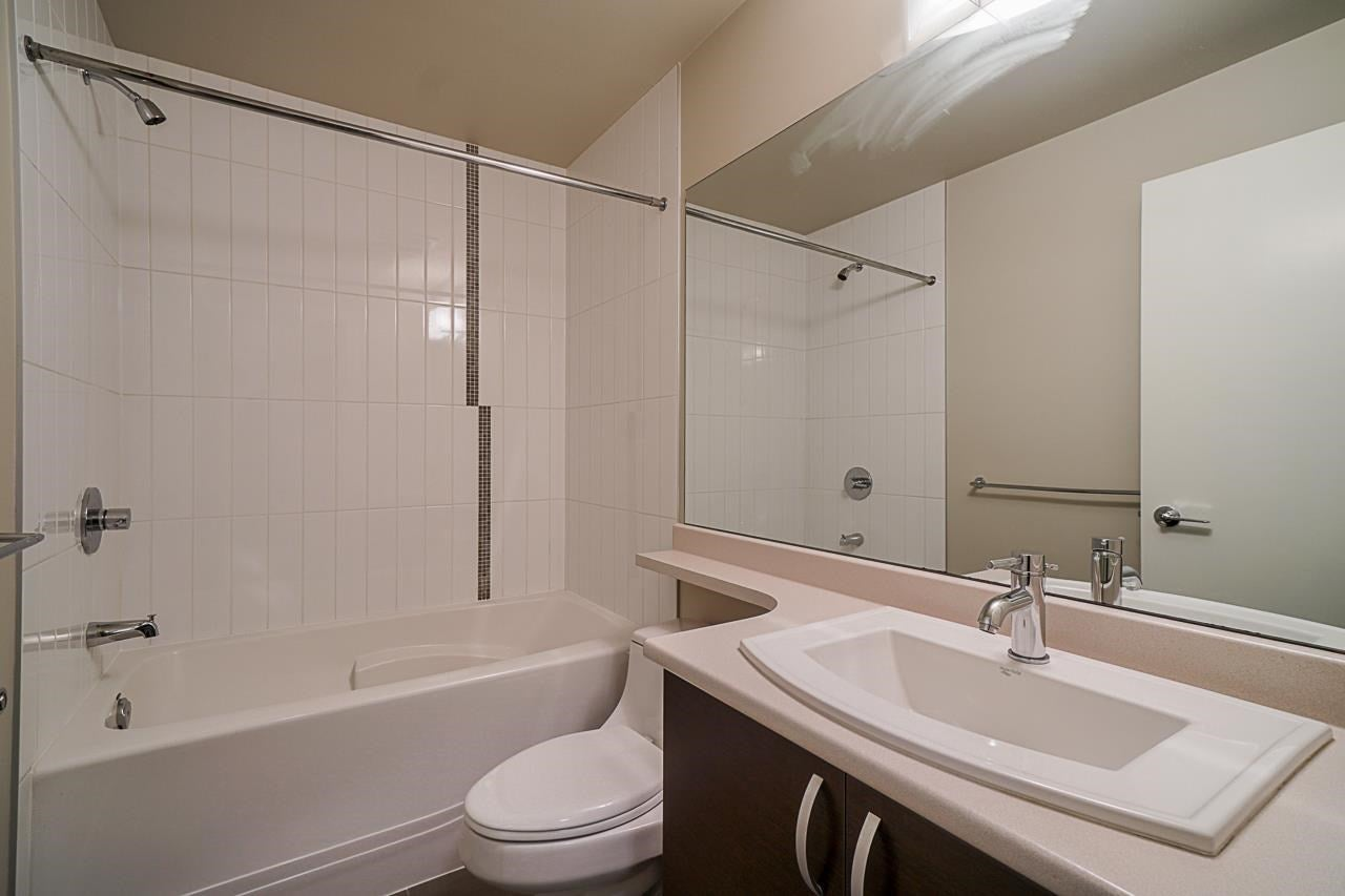 203 13728 108 AVENUE - Whalley Apartment/Condo for sale, 1 Bedroom (R2572435) - #18