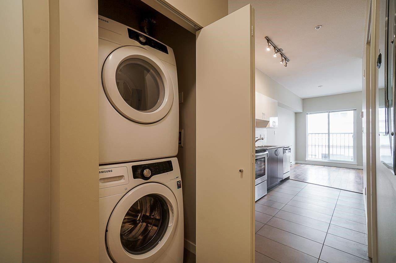 203 13728 108 AVENUE - Whalley Apartment/Condo for sale, 1 Bedroom (R2572435) - #19