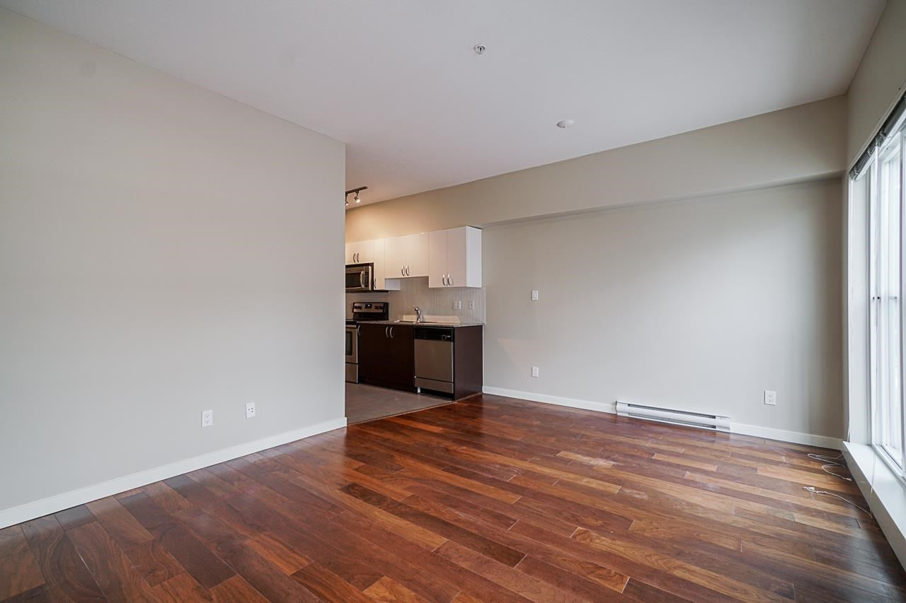 203 13728 108 AVENUE - Whalley Apartment/Condo for sale, 1 Bedroom (R2572435) - #8