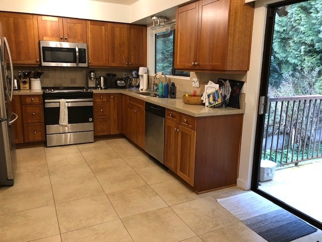 912 PROSPECT AVENUE - Canyon Heights NV House/Single Family for sale, 5 Bedrooms (R2572738) - #10