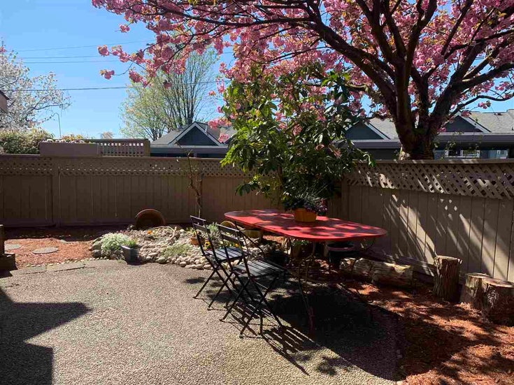 2 230 W 15TH STREET - Central Lonsdale Townhouse for sale, 3 Bedrooms (R2572749)