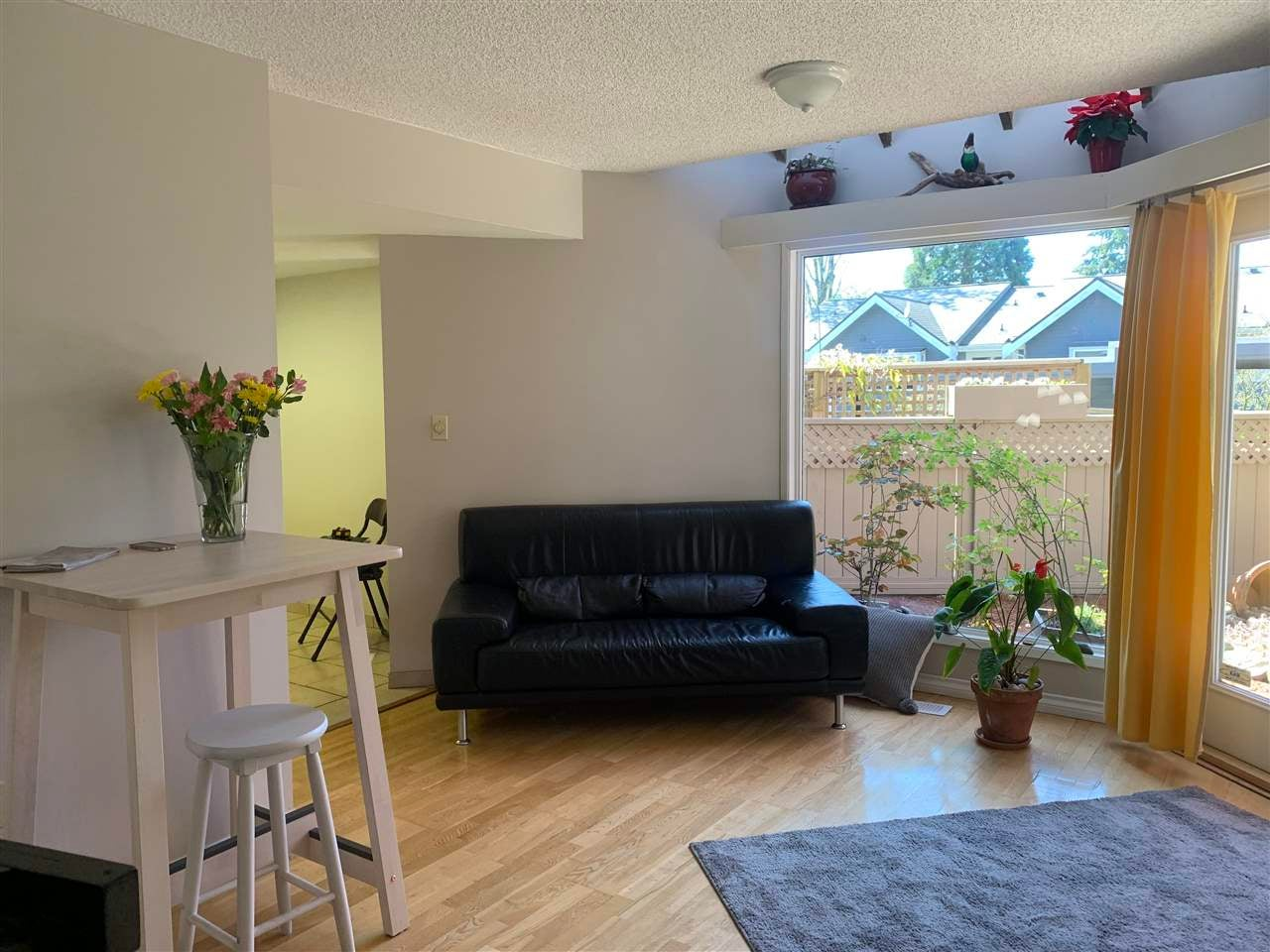 2 230 W 15TH STREET - Central Lonsdale Townhouse for sale, 3 Bedrooms (R2572749) - #10