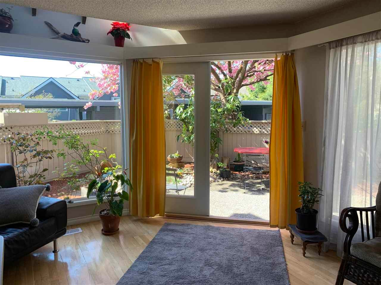 2 230 W 15TH STREET - Central Lonsdale Townhouse for sale, 3 Bedrooms (R2572749) - #11