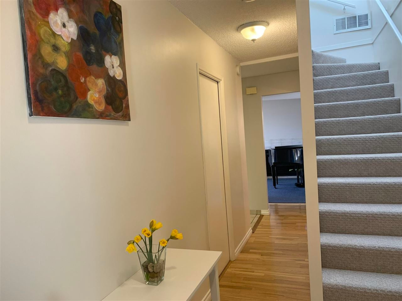 2 230 W 15TH STREET - Central Lonsdale Townhouse for sale, 3 Bedrooms (R2572749) - #13