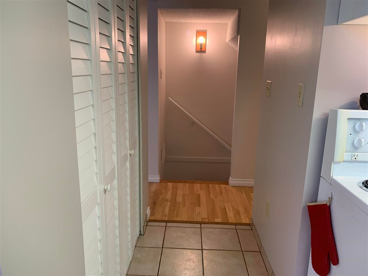 2 230 W 15TH STREET - Central Lonsdale Townhouse for sale, 3 Bedrooms (R2572749) - #15