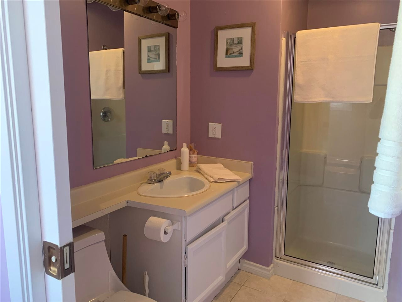 2 230 W 15TH STREET - Central Lonsdale Townhouse for sale, 3 Bedrooms (R2572749) - #18