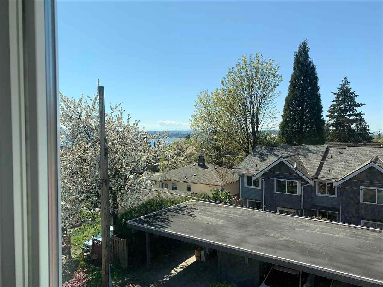 2 230 W 15TH STREET - Central Lonsdale Townhouse for sale, 3 Bedrooms (R2572749) - #27