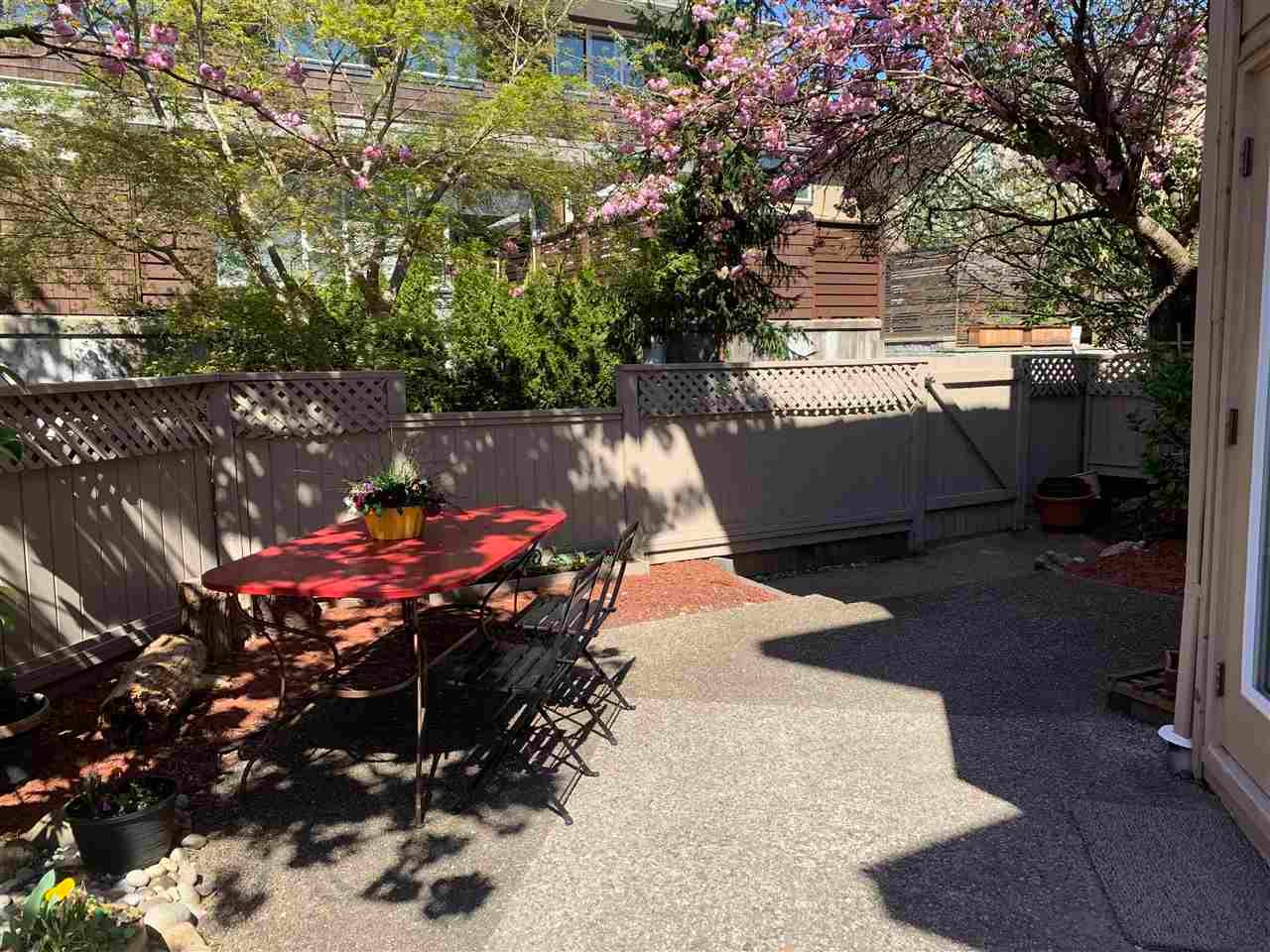2 230 W 15TH STREET - Central Lonsdale Townhouse for sale, 3 Bedrooms (R2572749) - #3