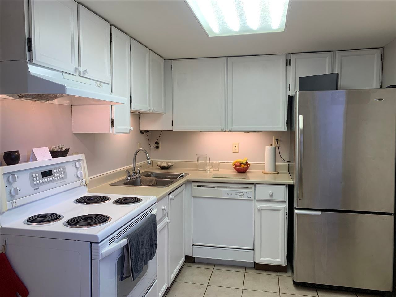 2 230 W 15TH STREET - Central Lonsdale Townhouse for sale, 3 Bedrooms (R2572749) - #6