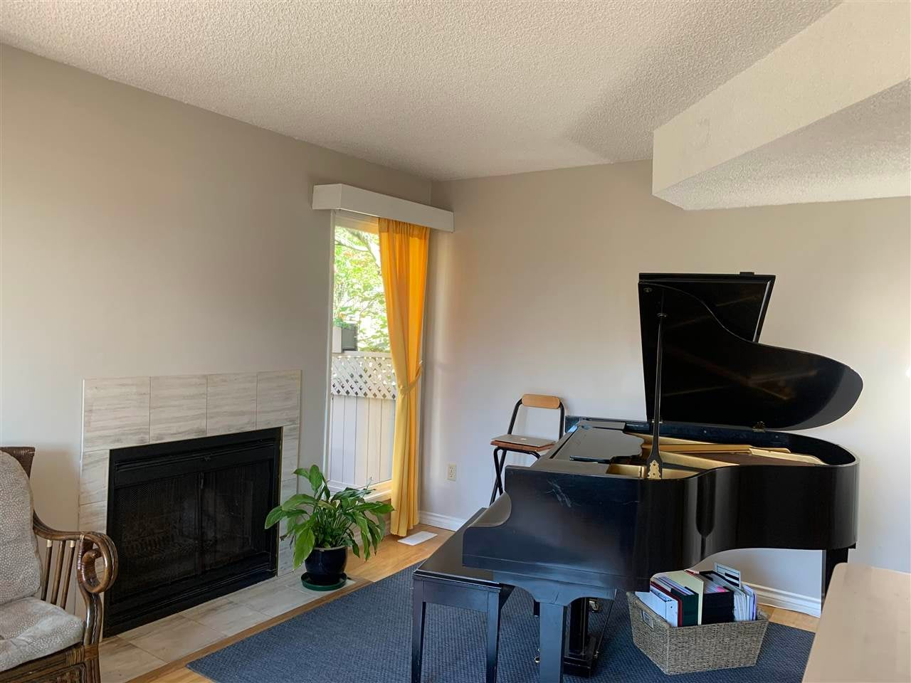 2 230 W 15TH STREET - Central Lonsdale Townhouse for sale, 3 Bedrooms (R2572749) - #8