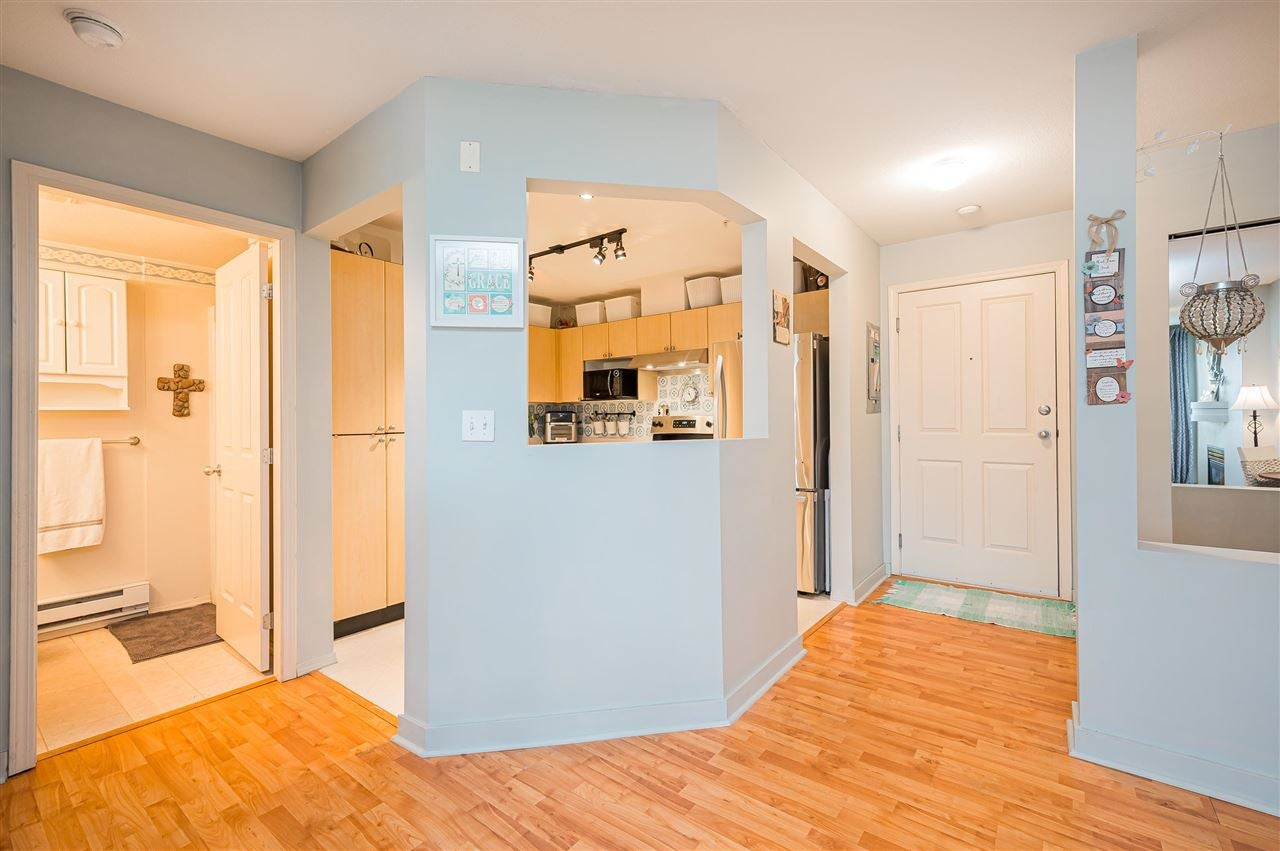 309 10188 155 STREET - Guildford Apartment/Condo for sale, 2 Bedrooms (R2572891) - #10
