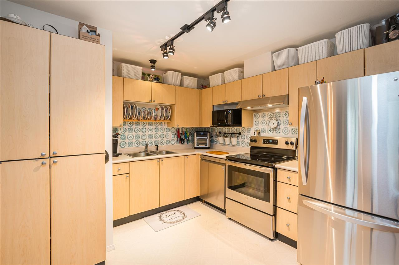 309 10188 155 STREET - Guildford Apartment/Condo for sale, 2 Bedrooms (R2572891) - #12
