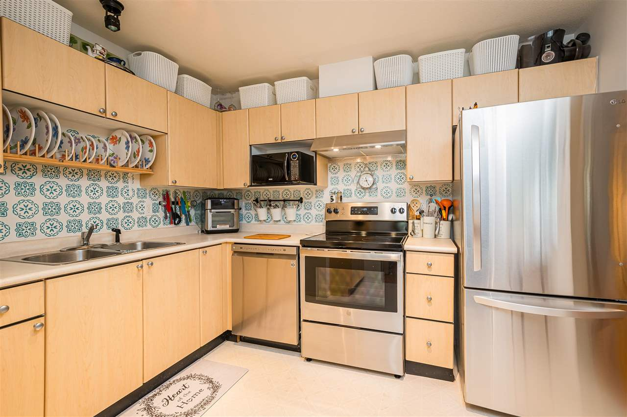 309 10188 155 STREET - Guildford Apartment/Condo for sale, 2 Bedrooms (R2572891) - #13