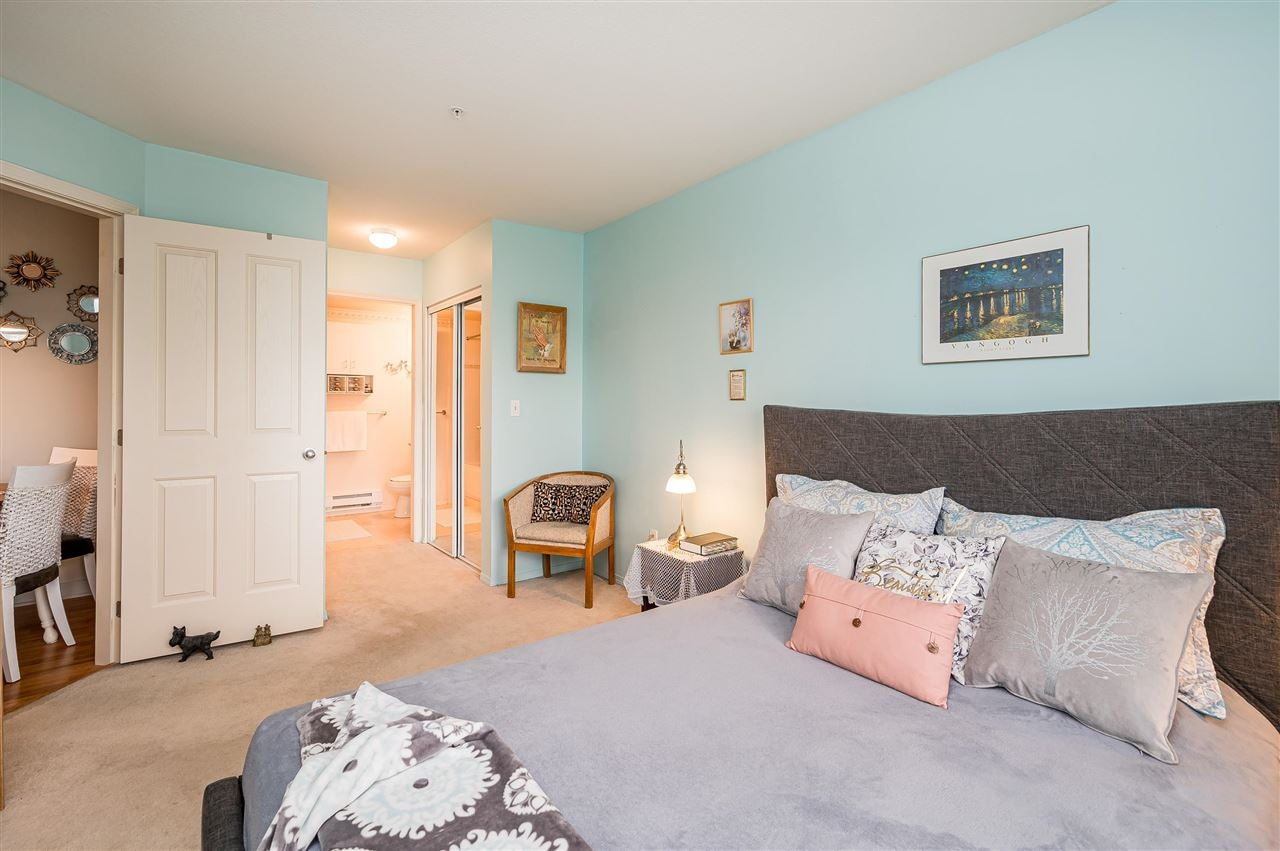 309 10188 155 STREET - Guildford Apartment/Condo for sale, 2 Bedrooms (R2572891) - #17