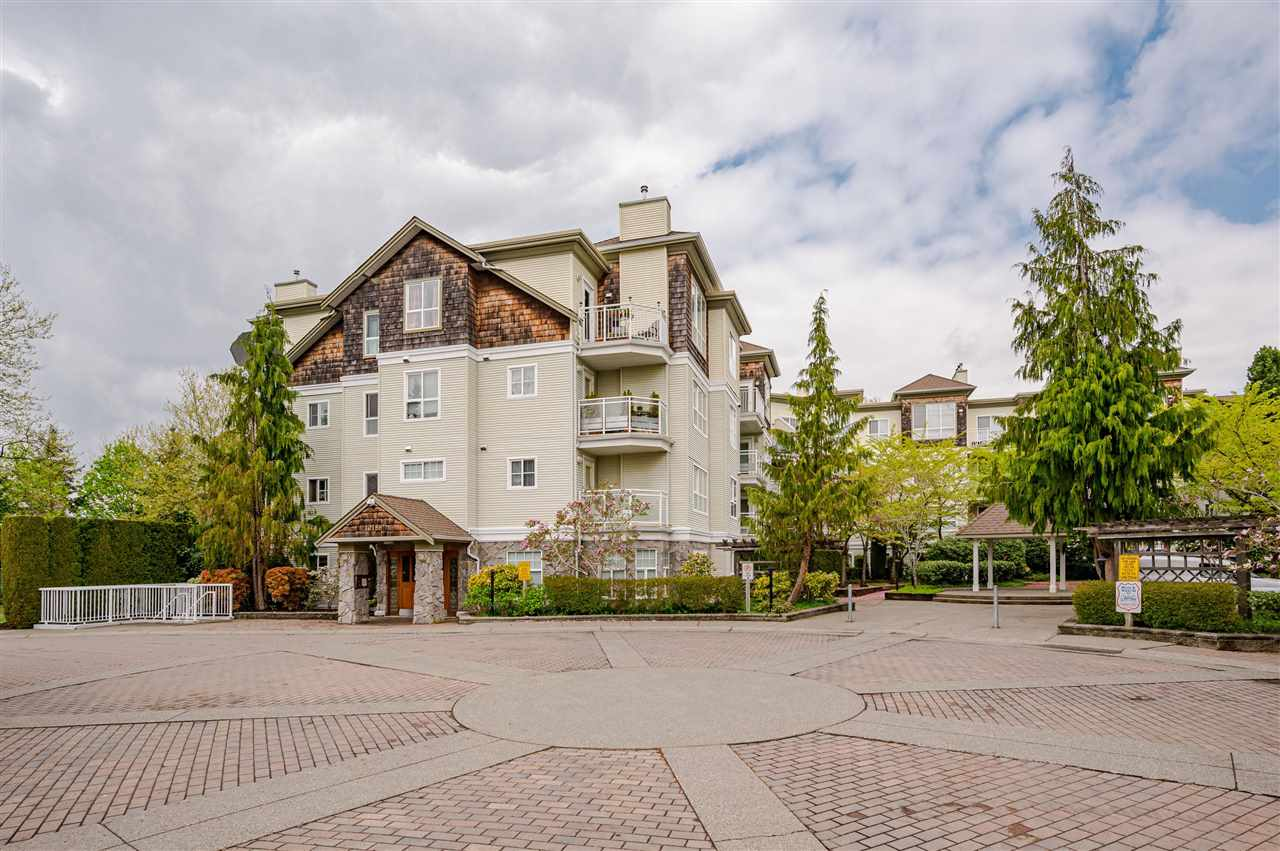 309 10188 155 STREET - Guildford Apartment/Condo for sale, 2 Bedrooms (R2572891) - #2