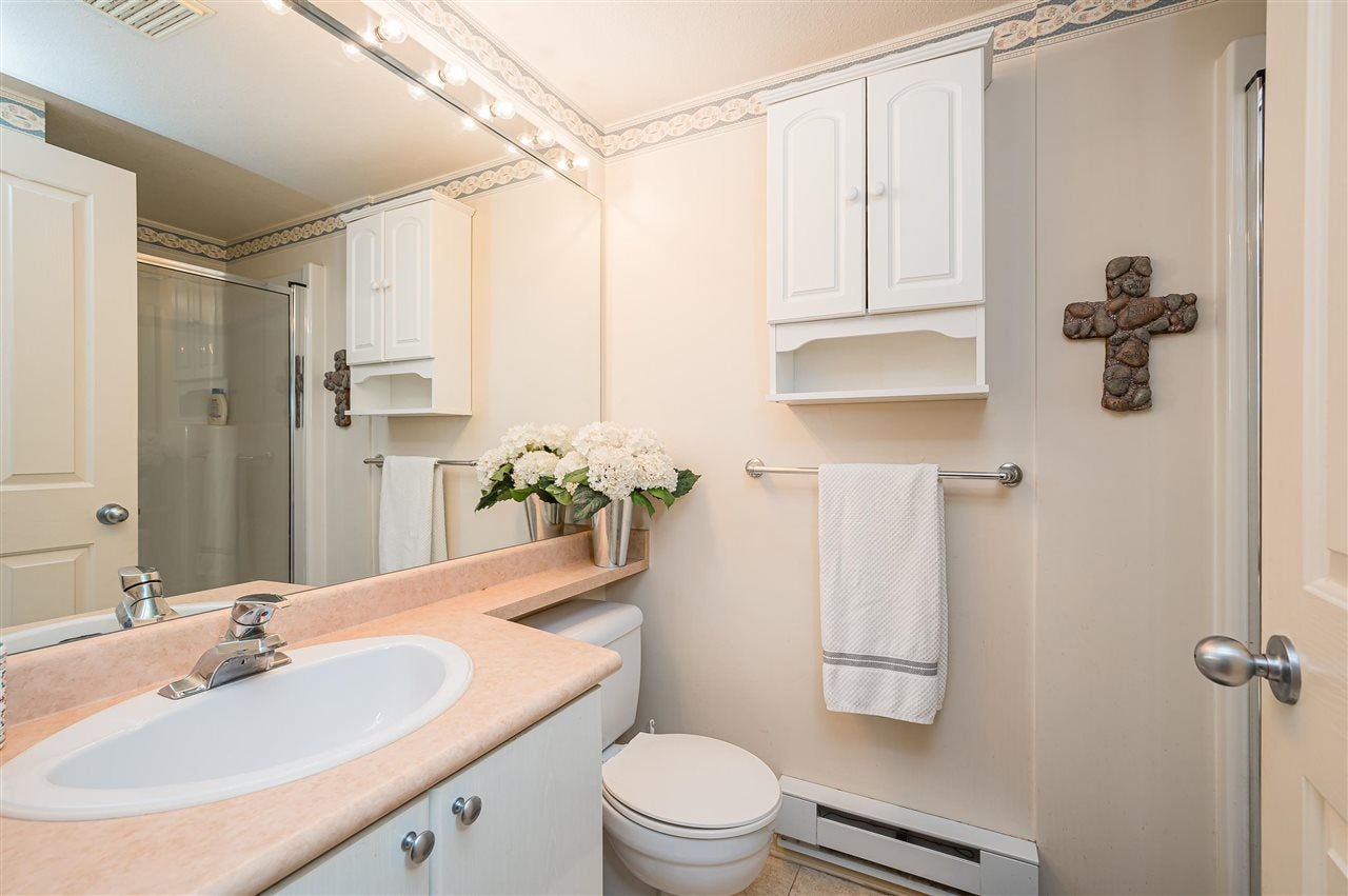 309 10188 155 STREET - Guildford Apartment/Condo for sale, 2 Bedrooms (R2572891) - #21