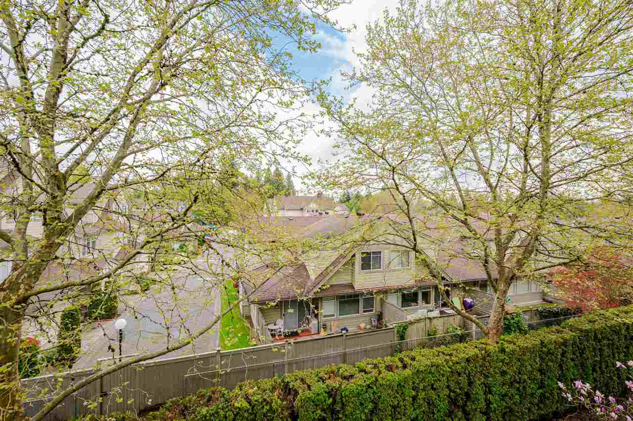 309 10188 155 STREET - Guildford Apartment/Condo for sale, 2 Bedrooms (R2572891) - #24