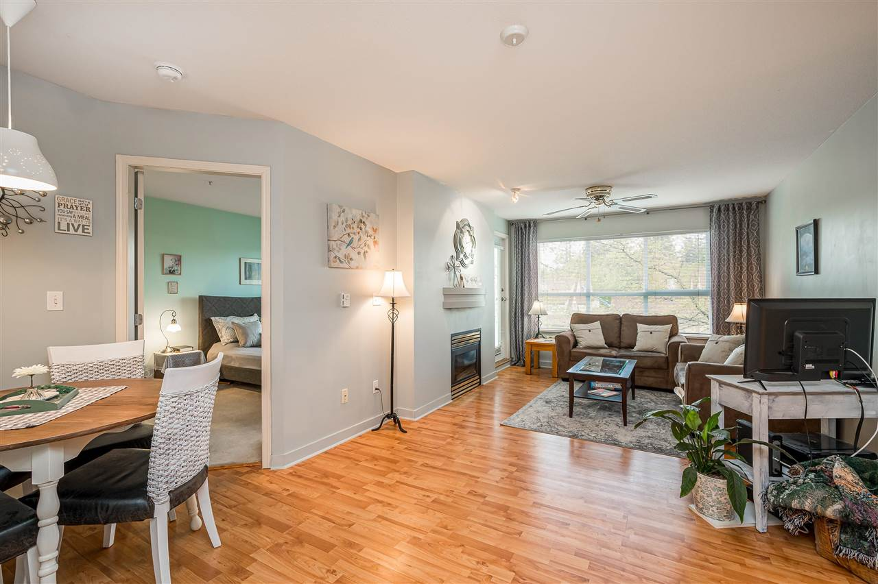 309 10188 155 STREET - Guildford Apartment/Condo for sale, 2 Bedrooms (R2572891) - #3