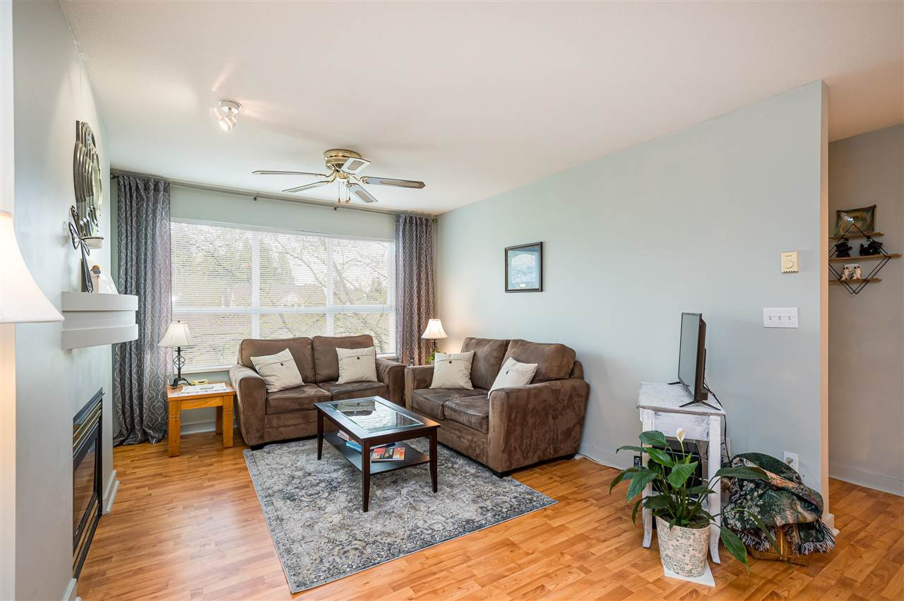 309 10188 155 STREET - Guildford Apartment/Condo for sale, 2 Bedrooms (R2572891) - #4