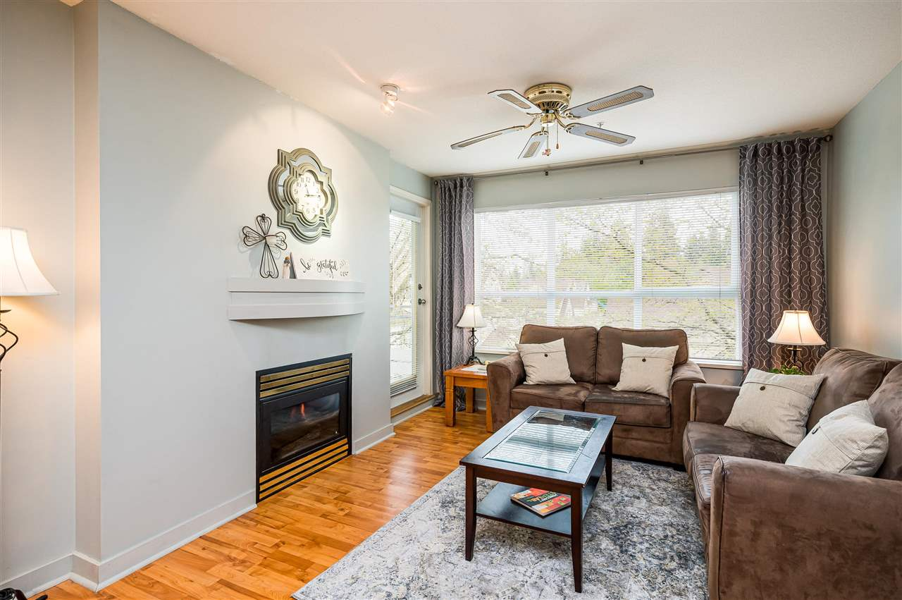 309 10188 155 STREET - Guildford Apartment/Condo for sale, 2 Bedrooms (R2572891) - #5
