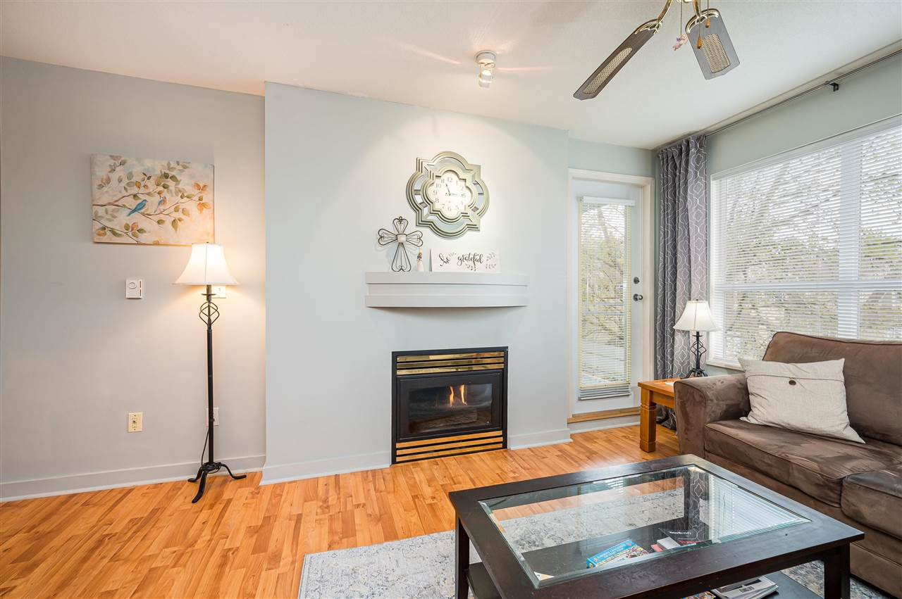 309 10188 155 STREET - Guildford Apartment/Condo for sale, 2 Bedrooms (R2572891) - #6