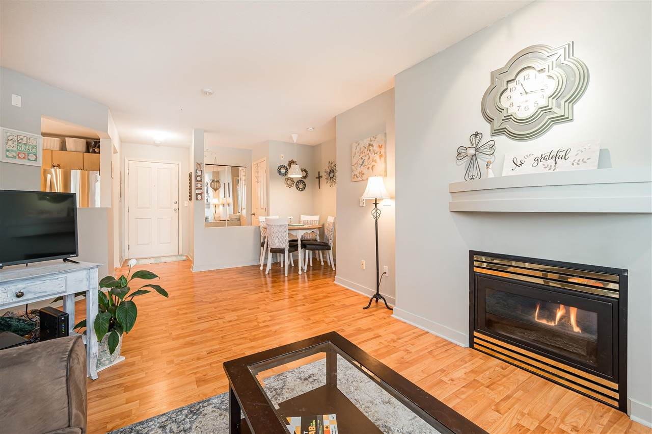 309 10188 155 STREET - Guildford Apartment/Condo for sale, 2 Bedrooms (R2572891) - #7