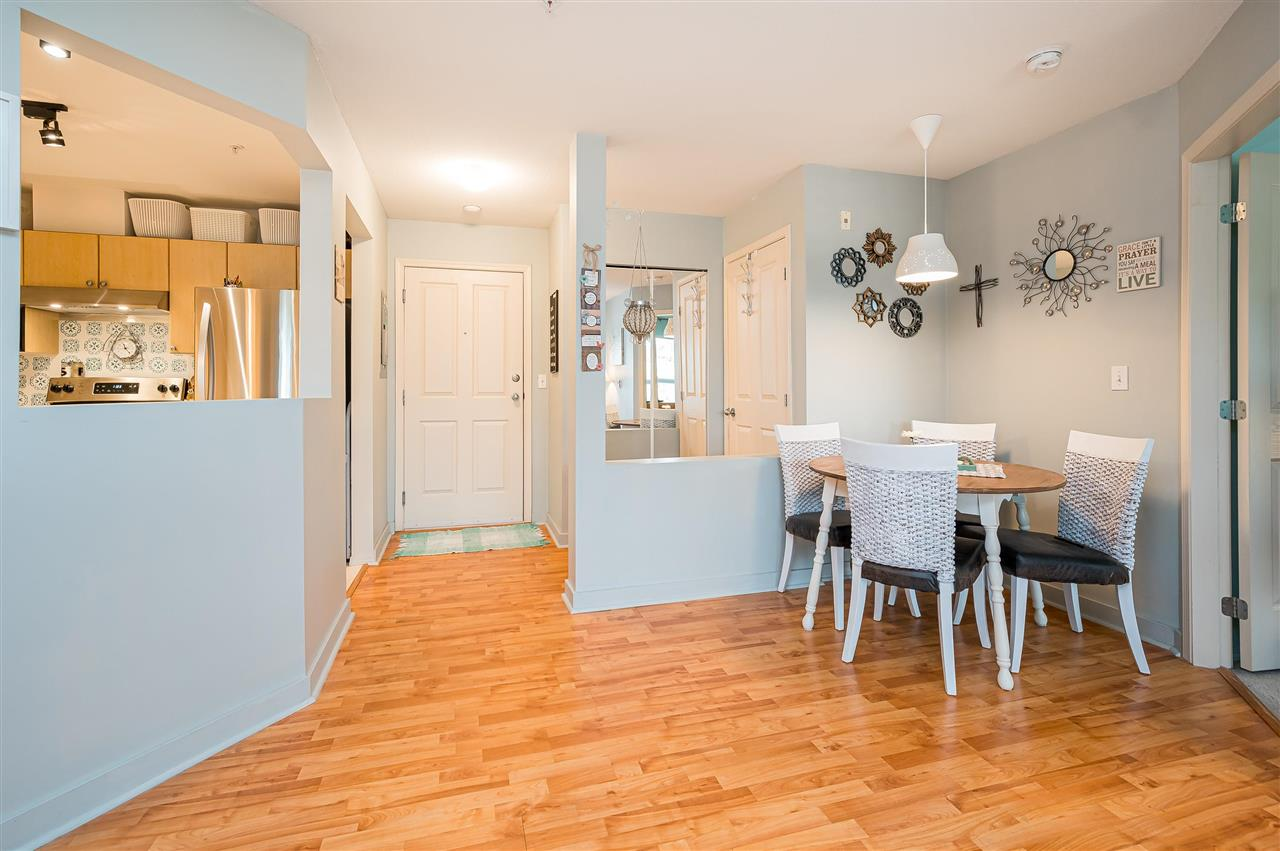 309 10188 155 STREET - Guildford Apartment/Condo for sale, 2 Bedrooms (R2572891) - #8