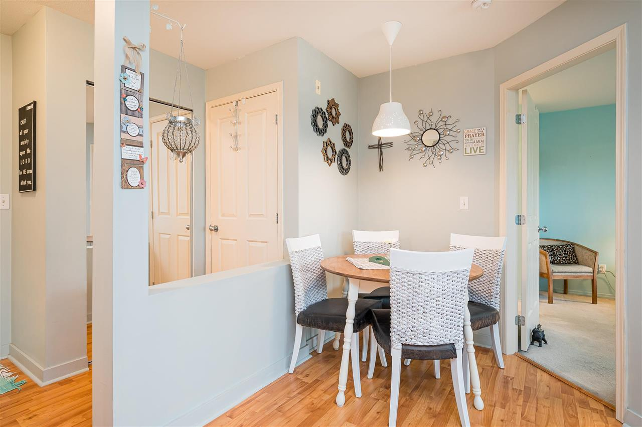 309 10188 155 STREET - Guildford Apartment/Condo for sale, 2 Bedrooms (R2572891) - #9
