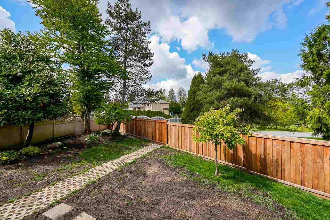 10589 169 STREET - Fraser Heights House/Single Family for sale, 7 Bedrooms (R2573108) - #38