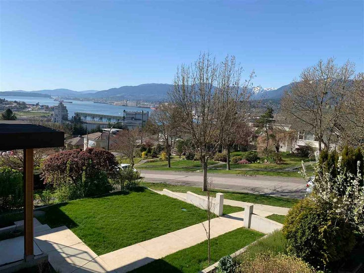3650 MCGILL STREET - Hastings Sunrise House/Single Family for sale, 6 Bedrooms (R2573202)