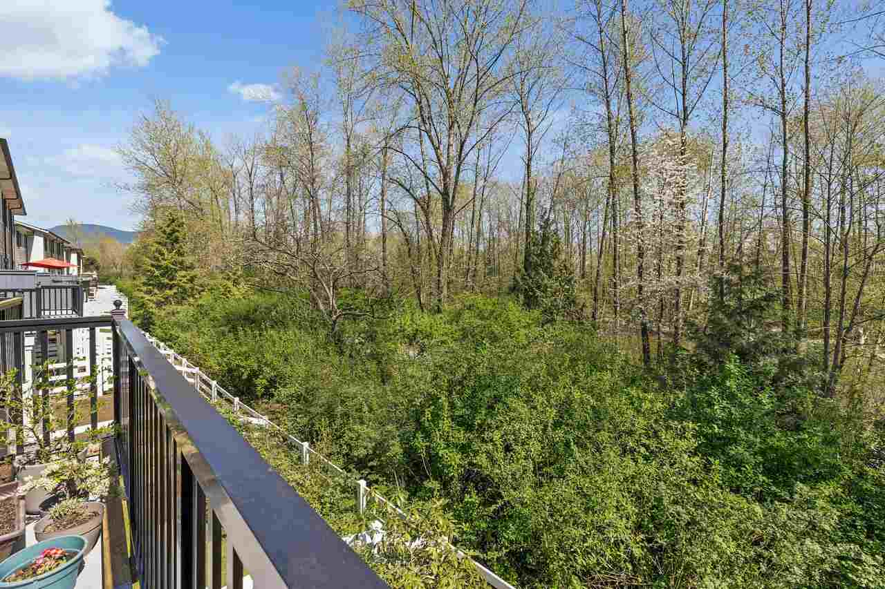 20 2495 DAVIES AVENUE - Central Pt Coquitlam Townhouse for sale, 2 Bedrooms (R2573243) - #10