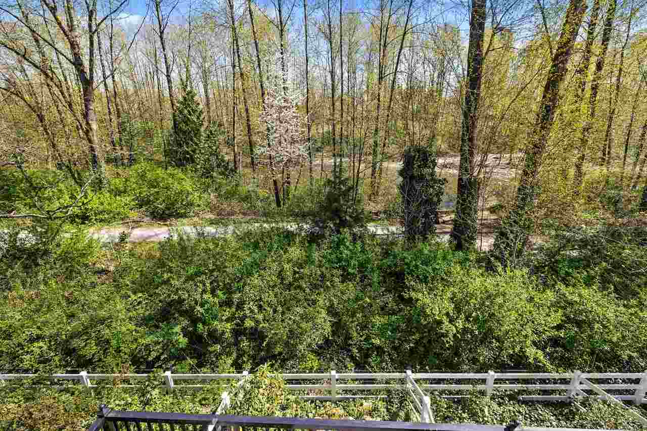 20 2495 DAVIES AVENUE - Central Pt Coquitlam Townhouse for sale, 2 Bedrooms (R2573243) - #17
