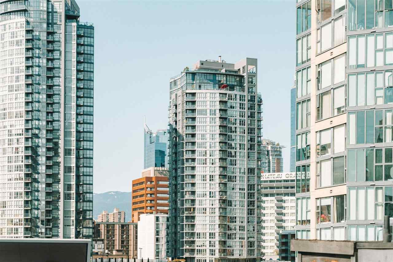 304 1216 HOMER STREET - Yaletown Apartment/Condo for sale(R2573315) - #23
