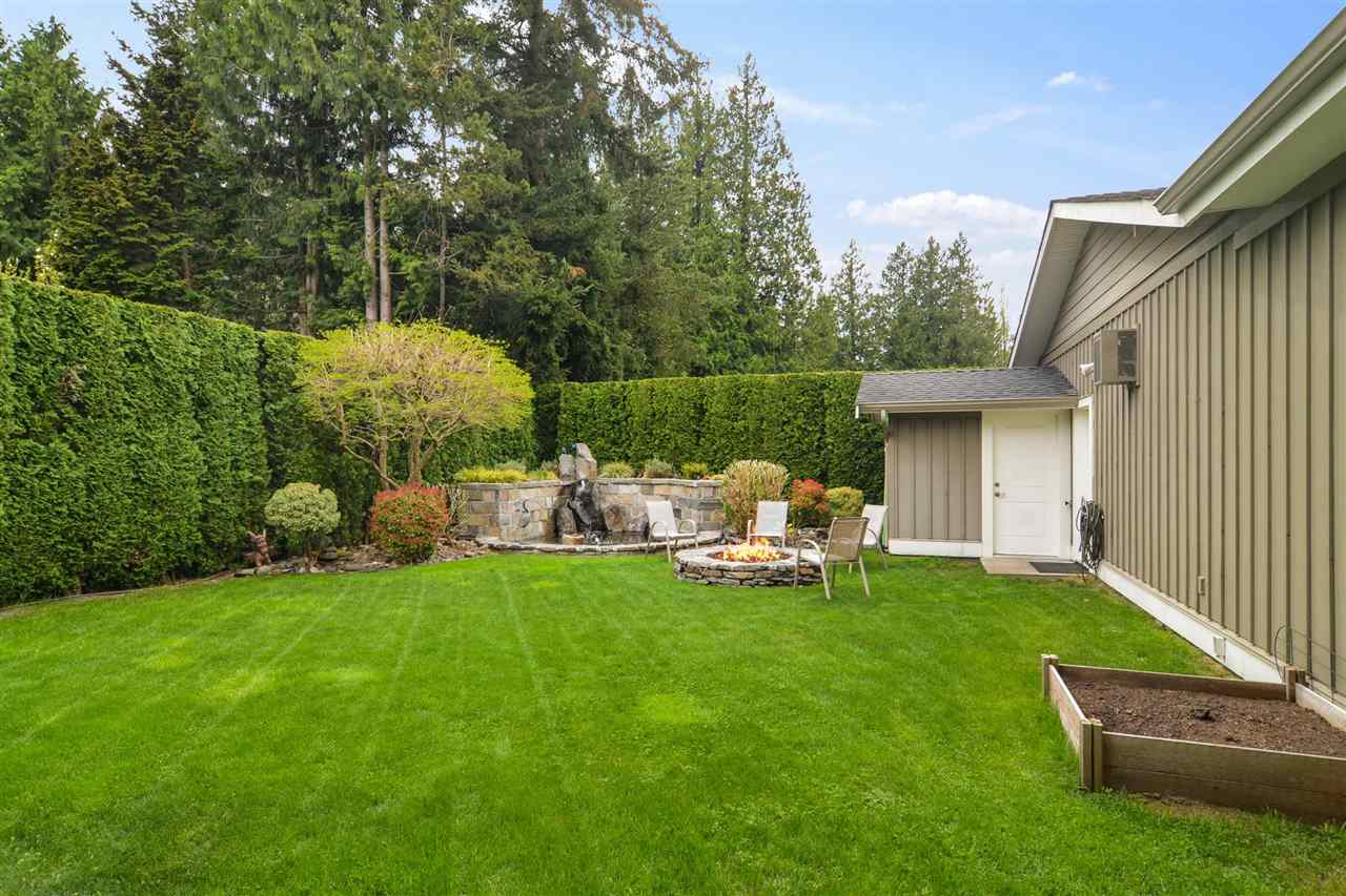 4379 198 STREET - Brookswood Langley House/Single Family for sale, 3 Bedrooms (R2573351) - #21