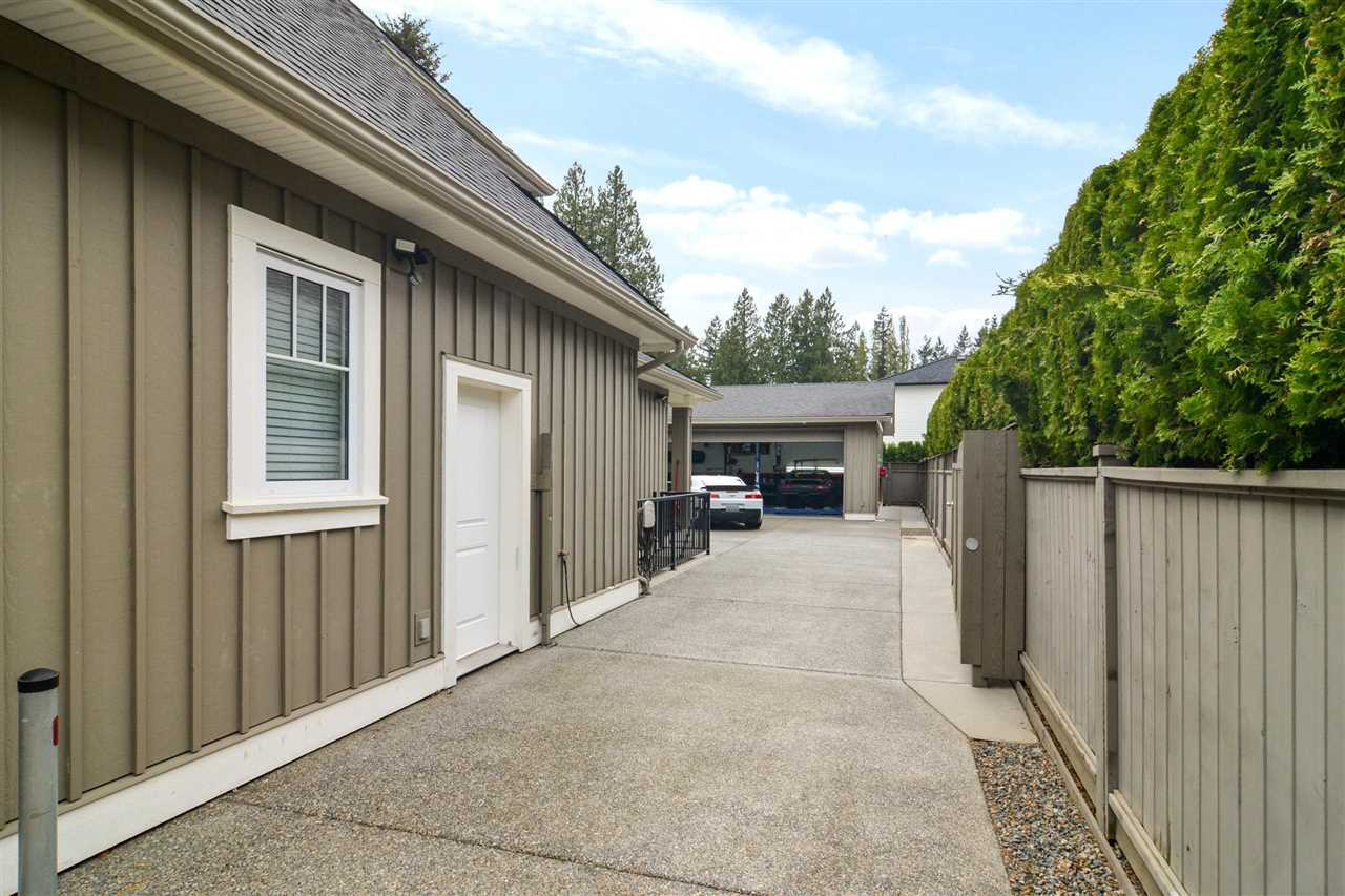 4379 198 STREET - Brookswood Langley House/Single Family for sale, 3 Bedrooms (R2573351) - #23