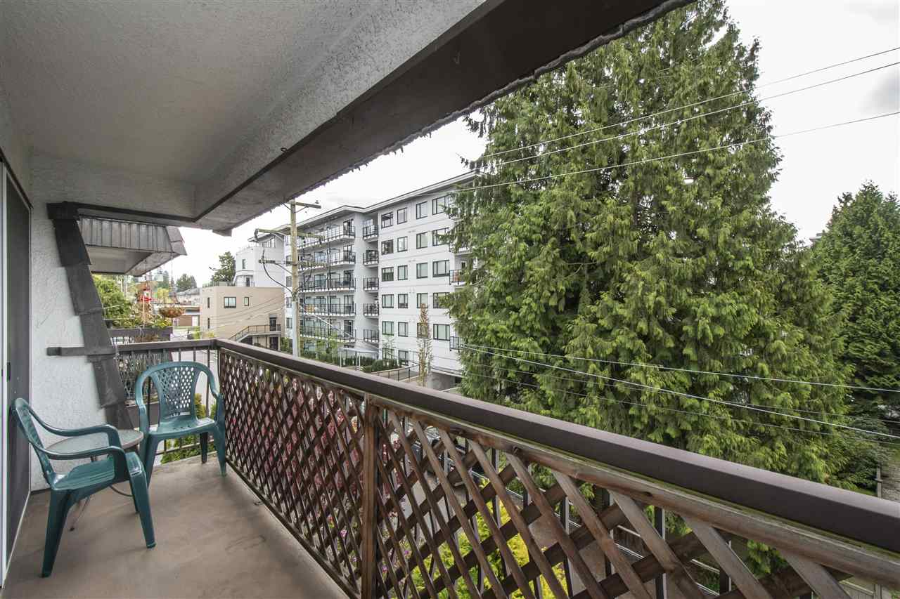 304 143 E 19TH STREET - Central Lonsdale Apartment/Condo for sale, 2 Bedrooms (R2573362) - #14