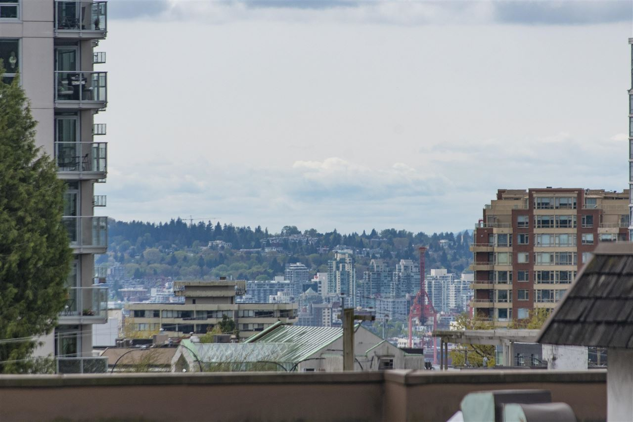 304 143 E 19TH STREET - Central Lonsdale Apartment/Condo for sale, 2 Bedrooms (R2573362) - #16