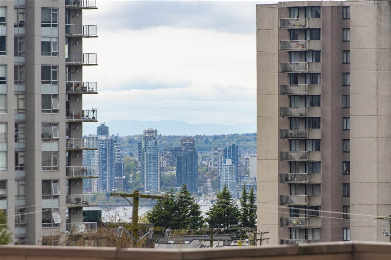 304 143 E 19TH STREET - Central Lonsdale Apartment/Condo for sale, 2 Bedrooms (R2573362) - #18