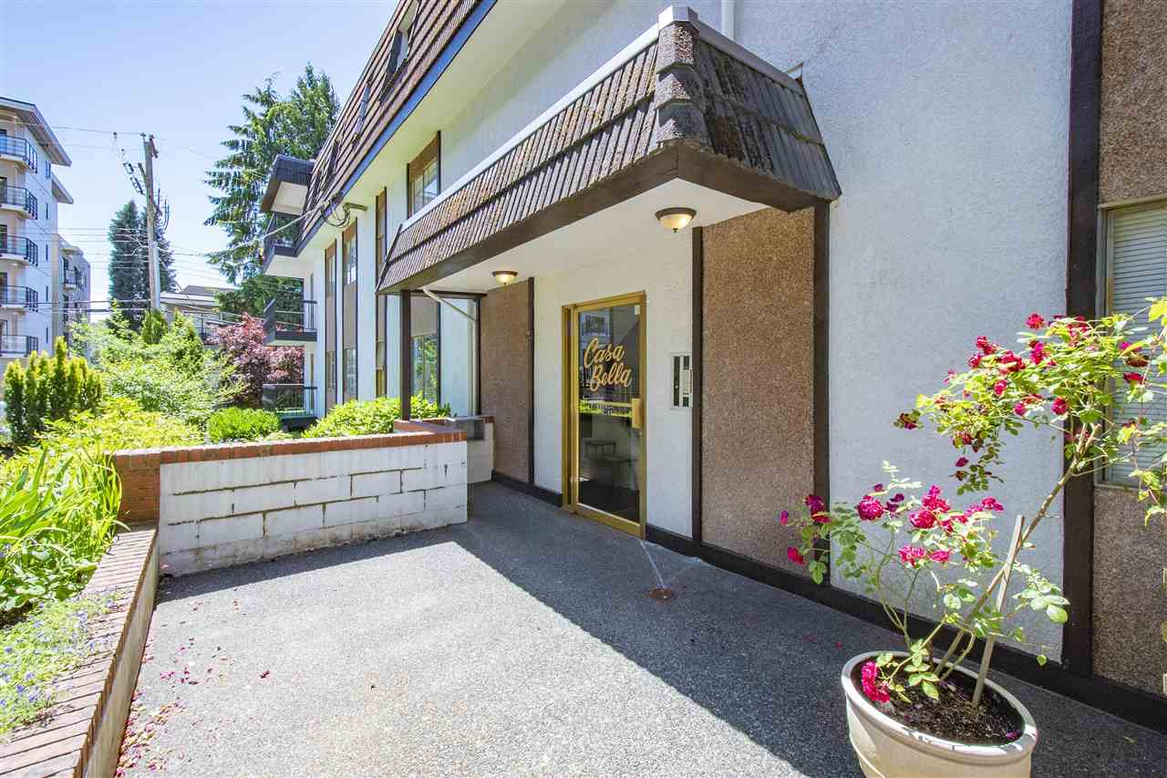 304 143 E 19TH STREET - Central Lonsdale Apartment/Condo for sale, 2 Bedrooms (R2573362) - #19