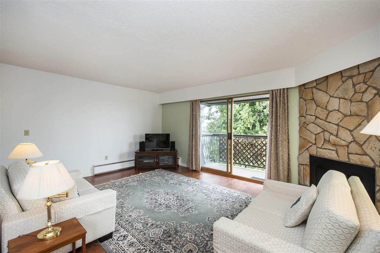 304 143 E 19TH STREET - Central Lonsdale Apartment/Condo for sale, 2 Bedrooms (R2573362) - #3