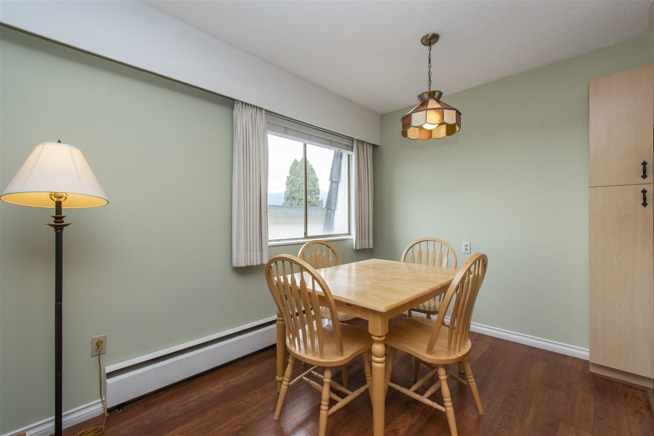 304 143 E 19TH STREET - Central Lonsdale Apartment/Condo for sale, 2 Bedrooms (R2573362) - #5
