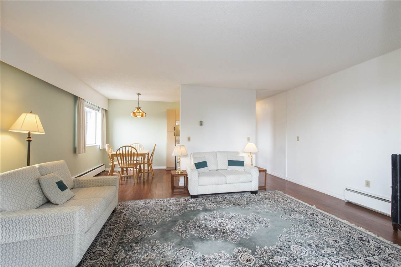 304 143 E 19TH STREET - Central Lonsdale Apartment/Condo for sale, 2 Bedrooms (R2573362) - #6