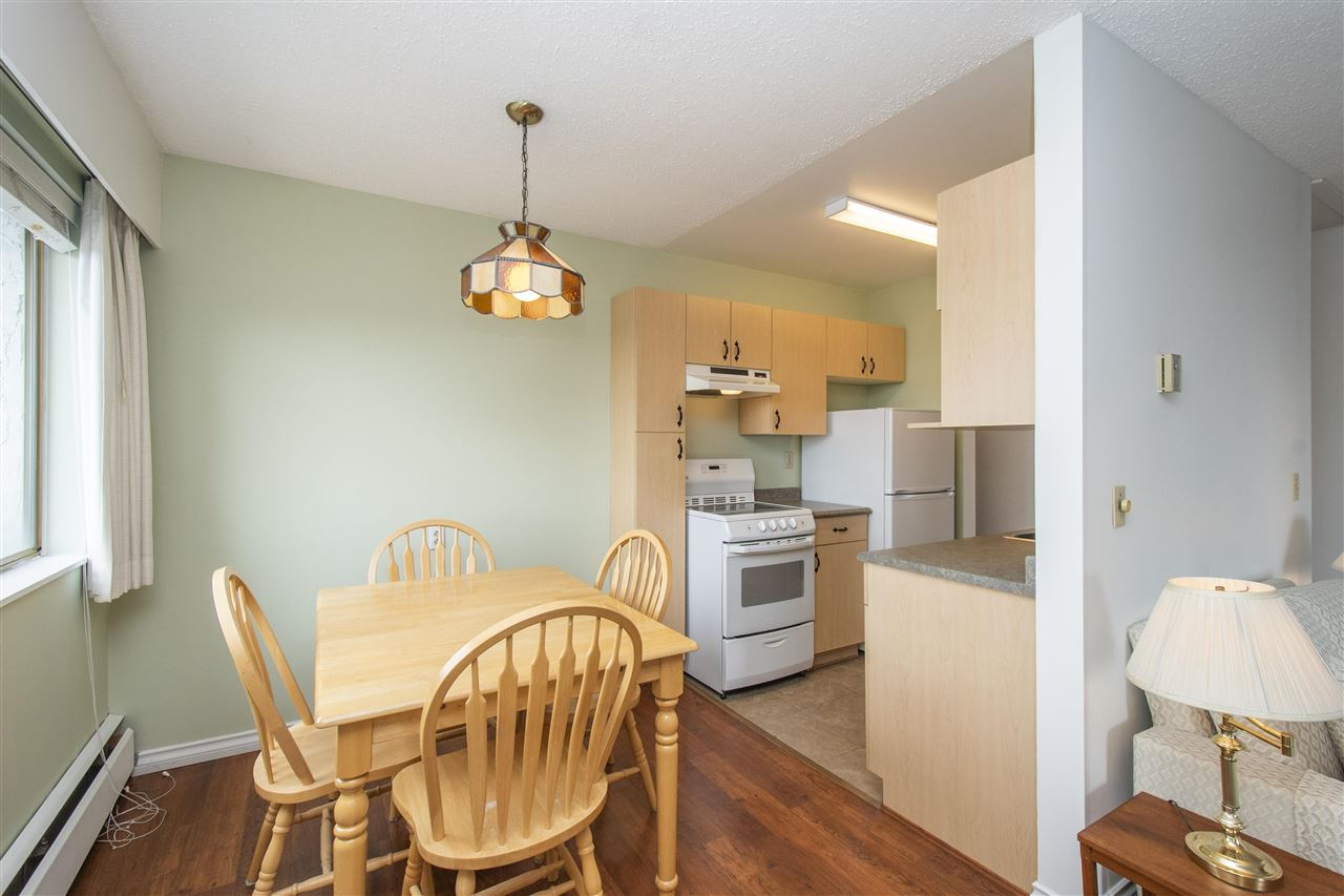 304 143 E 19TH STREET - Central Lonsdale Apartment/Condo for sale, 2 Bedrooms (R2573362) - #7