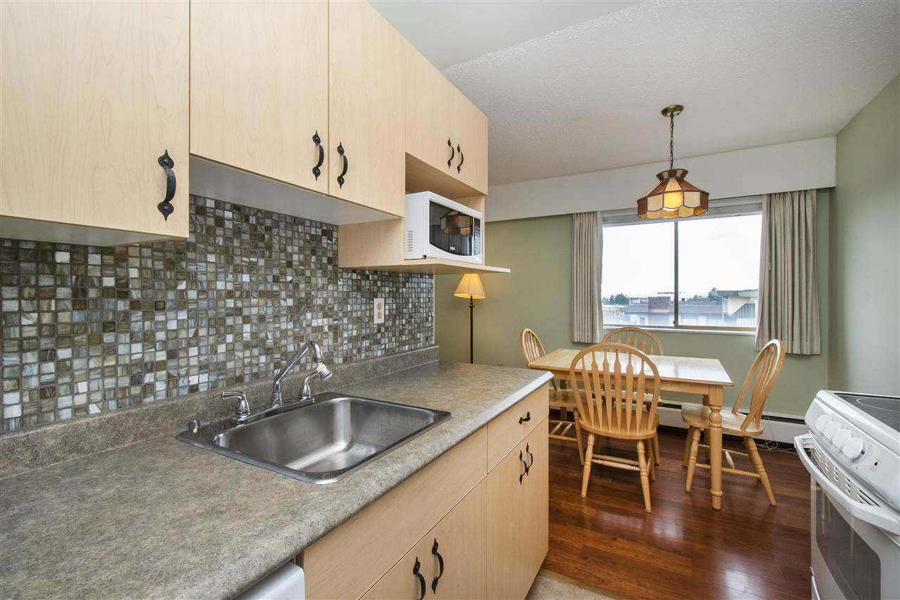 304 143 E 19TH STREET - Central Lonsdale Apartment/Condo for sale, 2 Bedrooms (R2573362) - #8